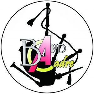 aband-logo